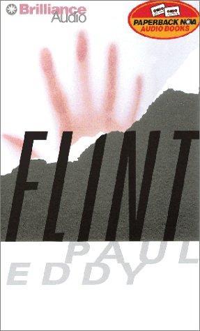 Download Flint