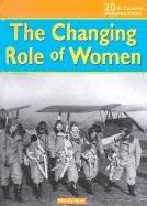 Download The Changing Role of Women (20th Century Perspectives)