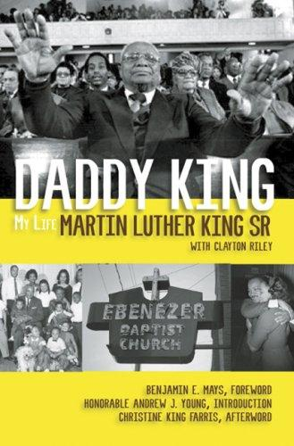 Download Daddy King