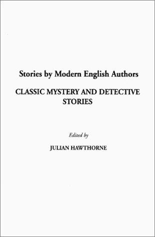 Download Stories by Modern English Authors