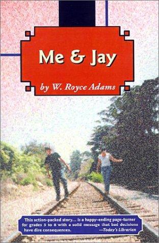 Download Me & Jay