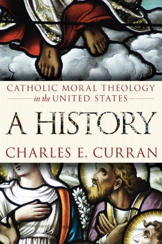 Download Catholic Moral Theology in the United States