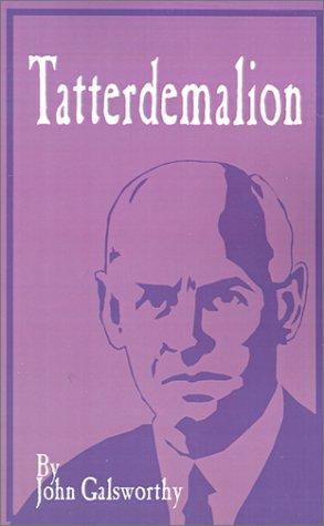 Download Tatterdemalion