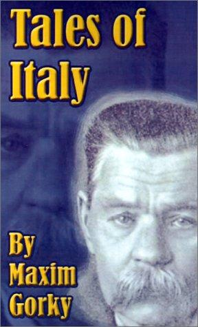 Download Tales of Italy