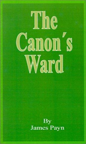 Canon's Ward