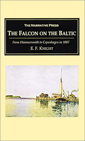 The Falcon on the Baltic