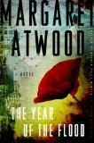 Download The Year of the Flood