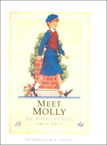 Download Meet Molly