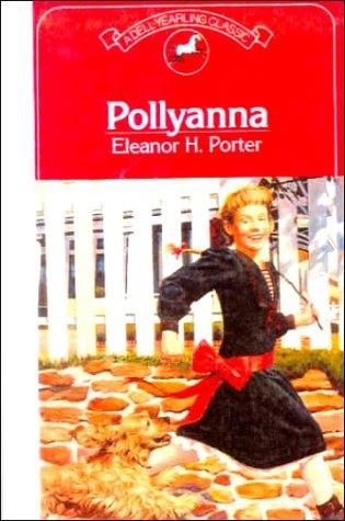 Download Pollyanna (Puffin Classics)