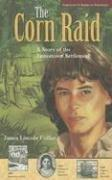 Download The corn raid