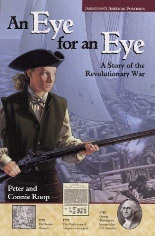 Download Jamestown's American Portraits