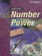 Jamestown's Number Power