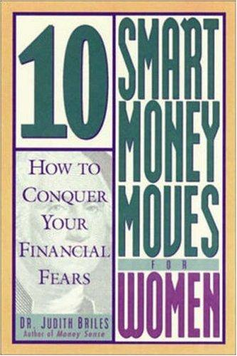 Download 10 Smart Money Moves For Women