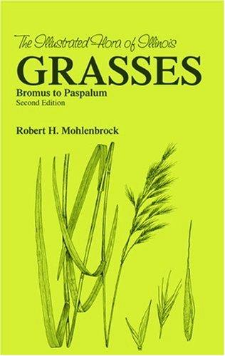 Download Grasses