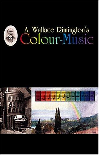 Download Colour-Music