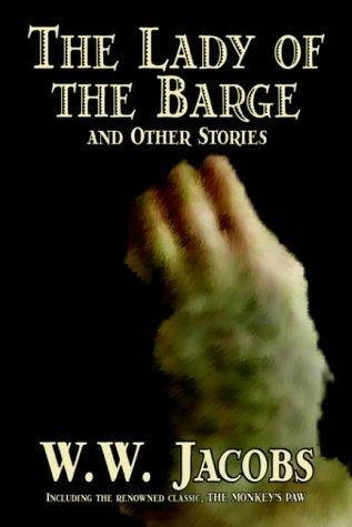 Download The Lady of the Barge and Other Stories