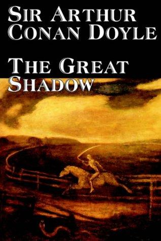 Download The Great Shadow