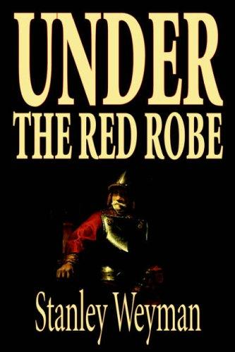 Download Under the Red Robe