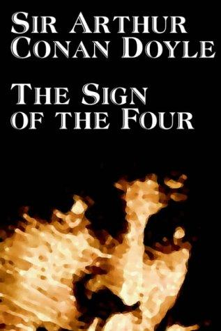 Download The Sign Of The Four