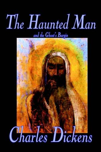 Download The Haunted Man and the Ghost's Bargin