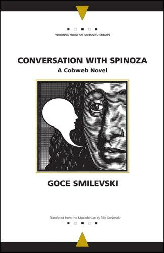 Download Conversation with Spinoza