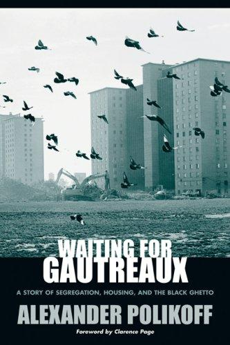 Waiting for Gautreaux