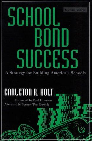 Download School Bond Success