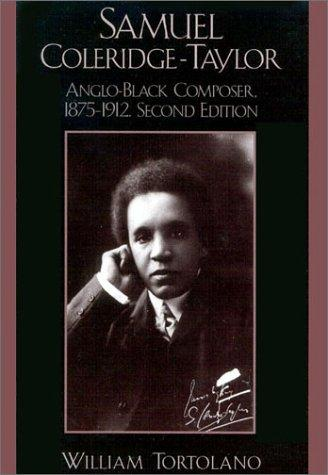 Download Samuel Coleridge-Taylor