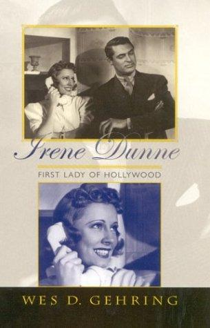 Download Irene Dunne