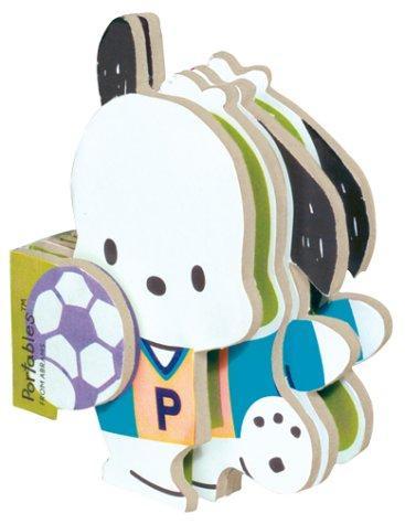 Portable Pets