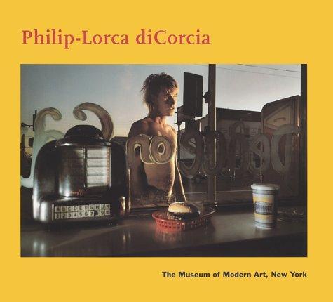 Download Philip-Lorca diCorcia