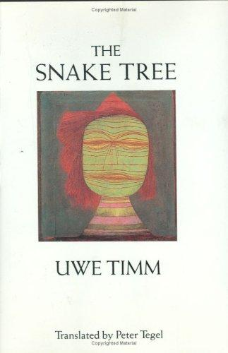 Download The snake tree
