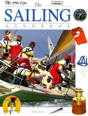 Download The Sailing Handbook