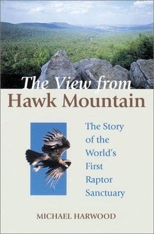 Download The View from Hawk Mountain