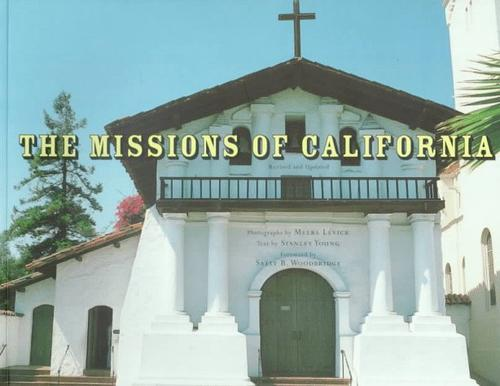 Download The missions of California