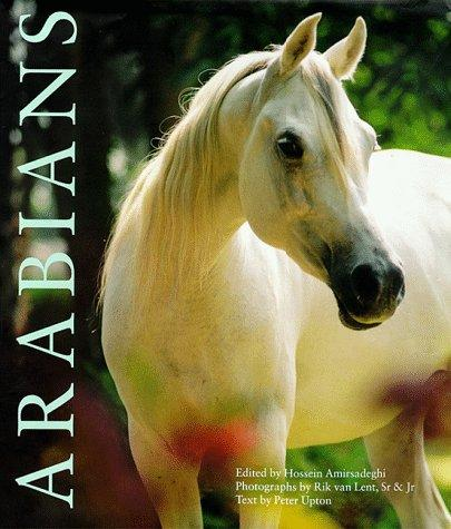 Thumbnail of Arabians