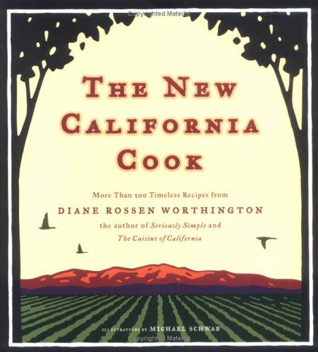 Download The New California Cook