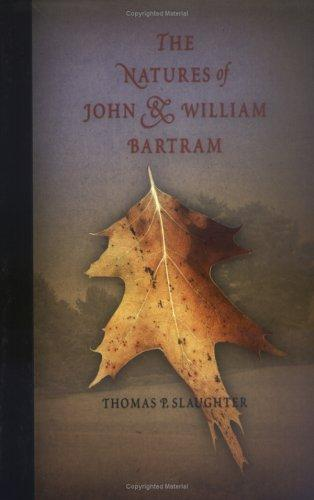 Download The Natures of John And William Bartram