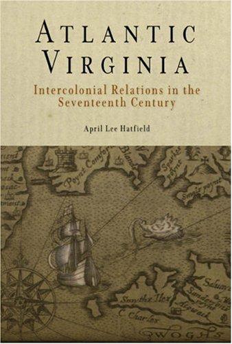Download Atlantic Virginia