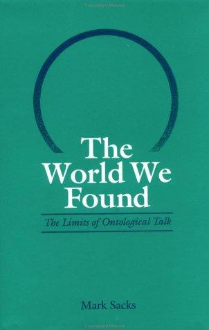 Download World We Found