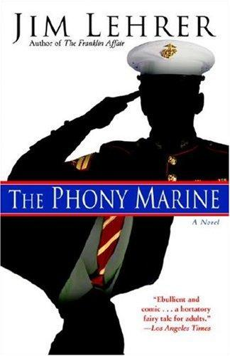 Download The Phony Marine