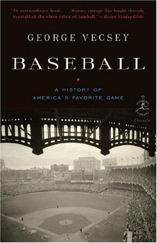 Download Baseball