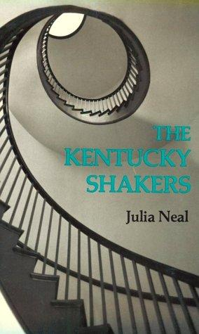 Download The Kentucky Shakers