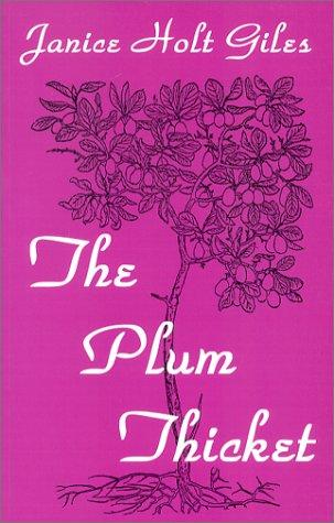 Download The plum thicket