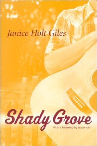 Download Shady Grove