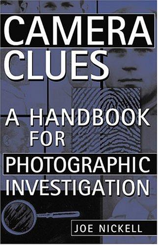 Download Camera Clues