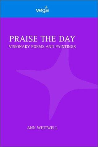 Download Praise the Day