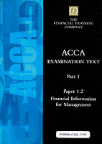 Download Acca Part 1
