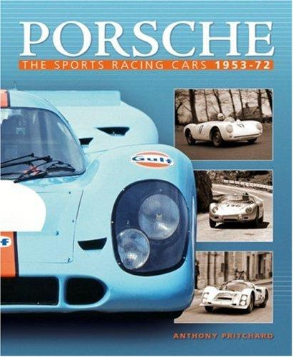 Download Porsche