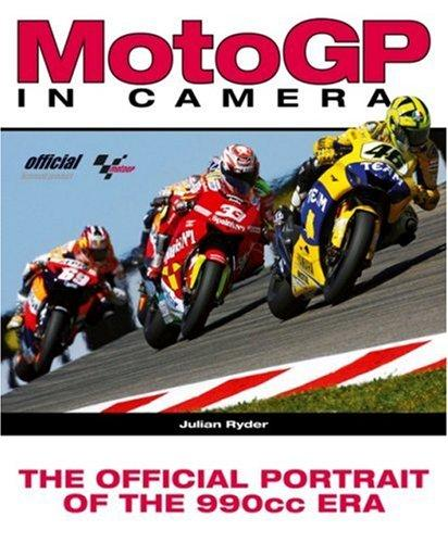 Download MotoGP in Camera